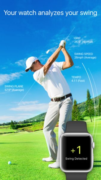 golf-swing-analyzer-by-trackmygolf-ios