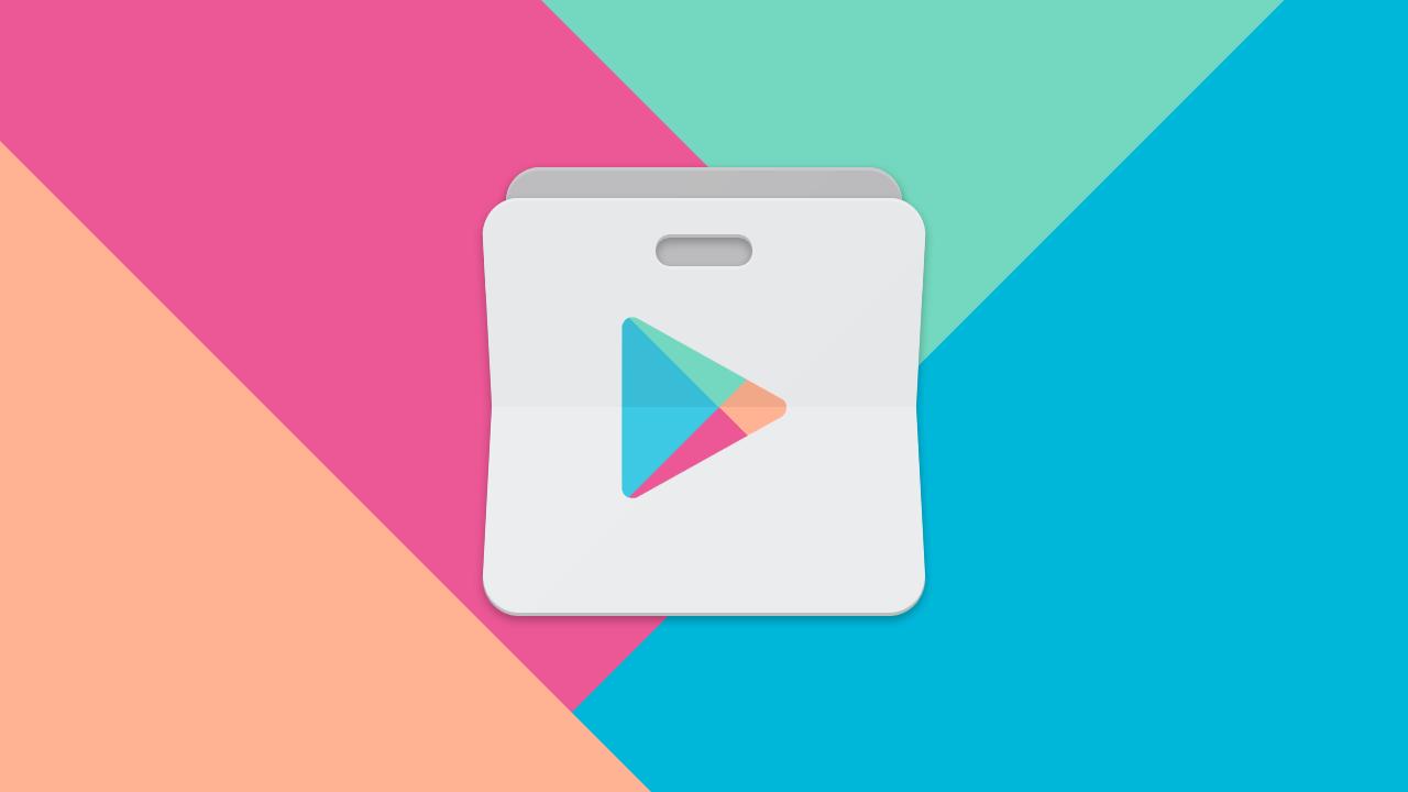Google Play Store APK - Tổng hợp 5 ứng dụng hay và miễn phí trên Android ngày 16.10.2016
