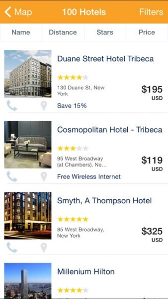 hotel-planner-ios