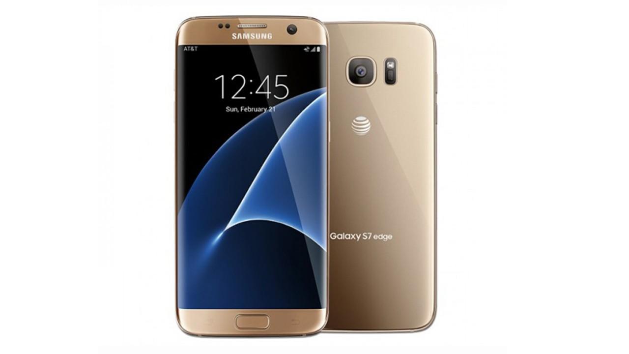 Samsung Galaxy S7 edge Gold Platinum 1000x1030 - Đổi iPhone, Samsung cũ lấy… Samsung mới tại FPT Shop