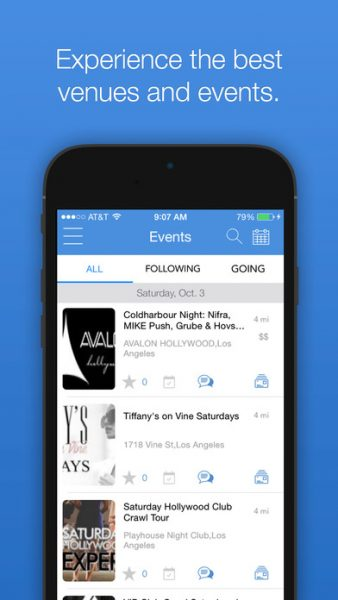 socialnightlife0-ios