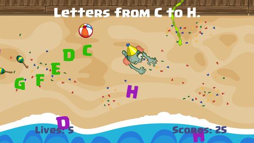 alphabet-zombie-ios