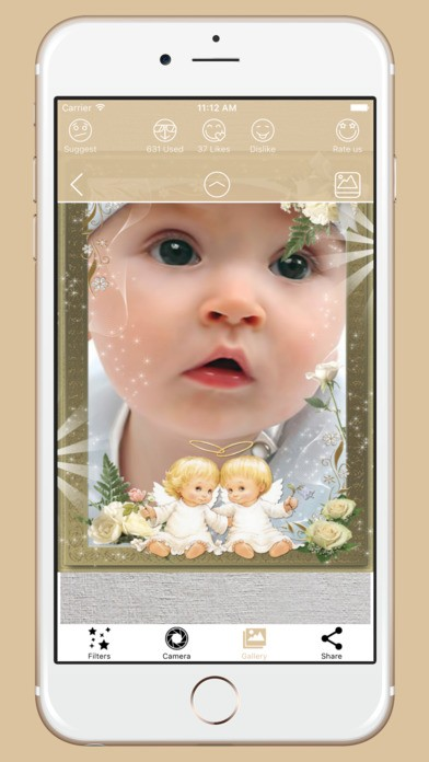 baby-photo-frames-picture-ios