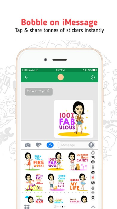 bobble-stickers-for-imessage-ios