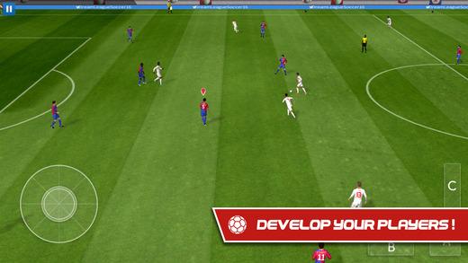 dream-league-soccer-ios
