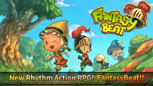 fantasy-beat