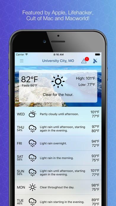 forecast-bar-weather-radar-ios