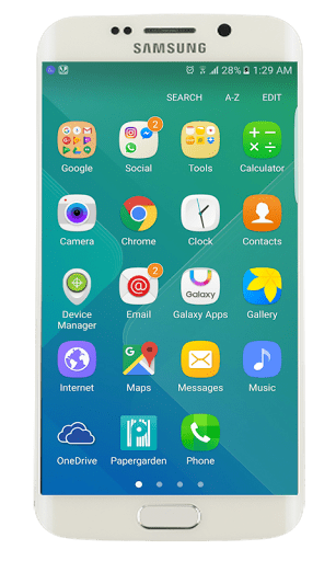 galaxy-s8-launcher-android