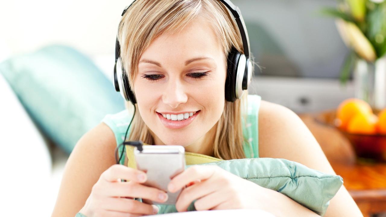 image001 15 - Top 5 ứng dụng nghe nhạc trực tuyến trên Android