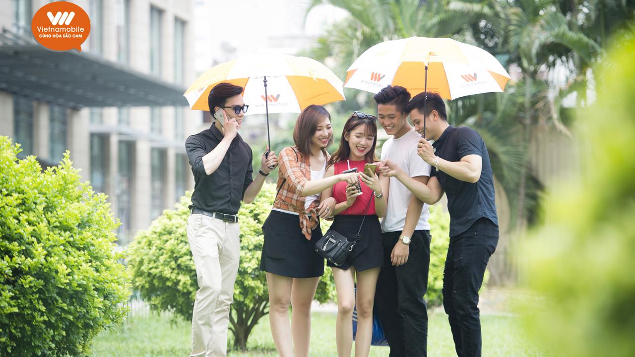 image003 3 - Mừng 20/10, Vietnamobile tặng khách hàng 50.000 đồng