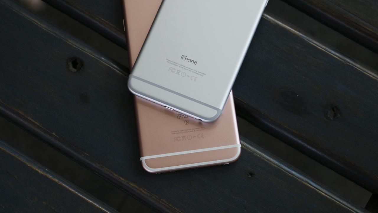 iphone 6 plus featured - Tổng hợp 7 ứng dụng iOS giảm giá miễn phí ngày 28/11 trị giá 13USD