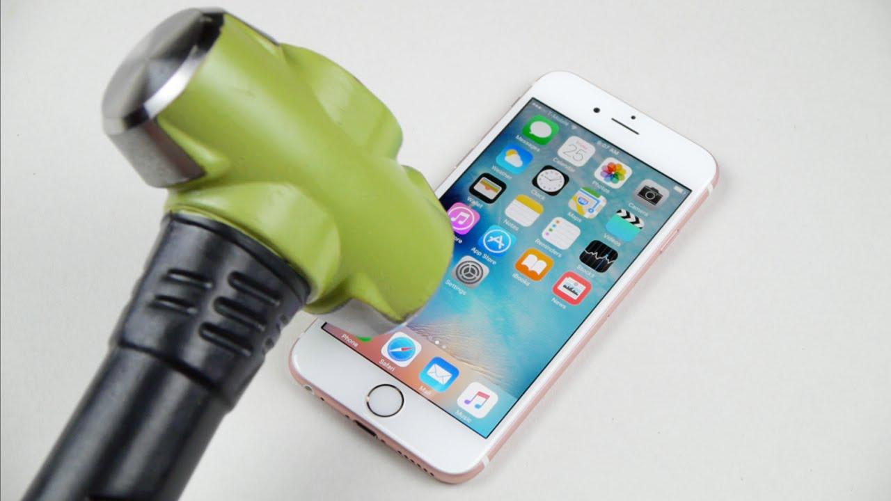 iphone 6s rose gold featured - Tổng hợp 28 ứng dụng hay và miễn phí trên iOS ngày 14.4.2017 (phần 2)