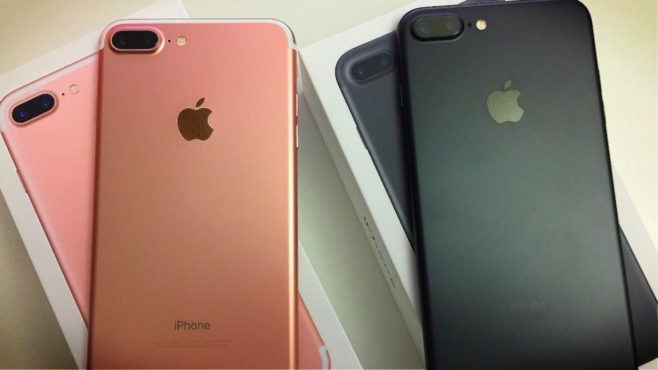 iphone 7 rose gold featured - Tổng hợp 7 game và ứng dụng giảm giá miễn phí hôm nay (13.12) trị giá 31USD