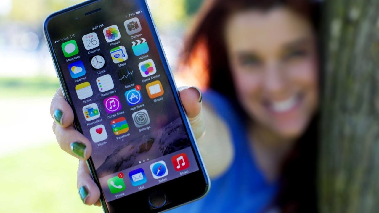 iphone featured - Dịch vụ thời di động