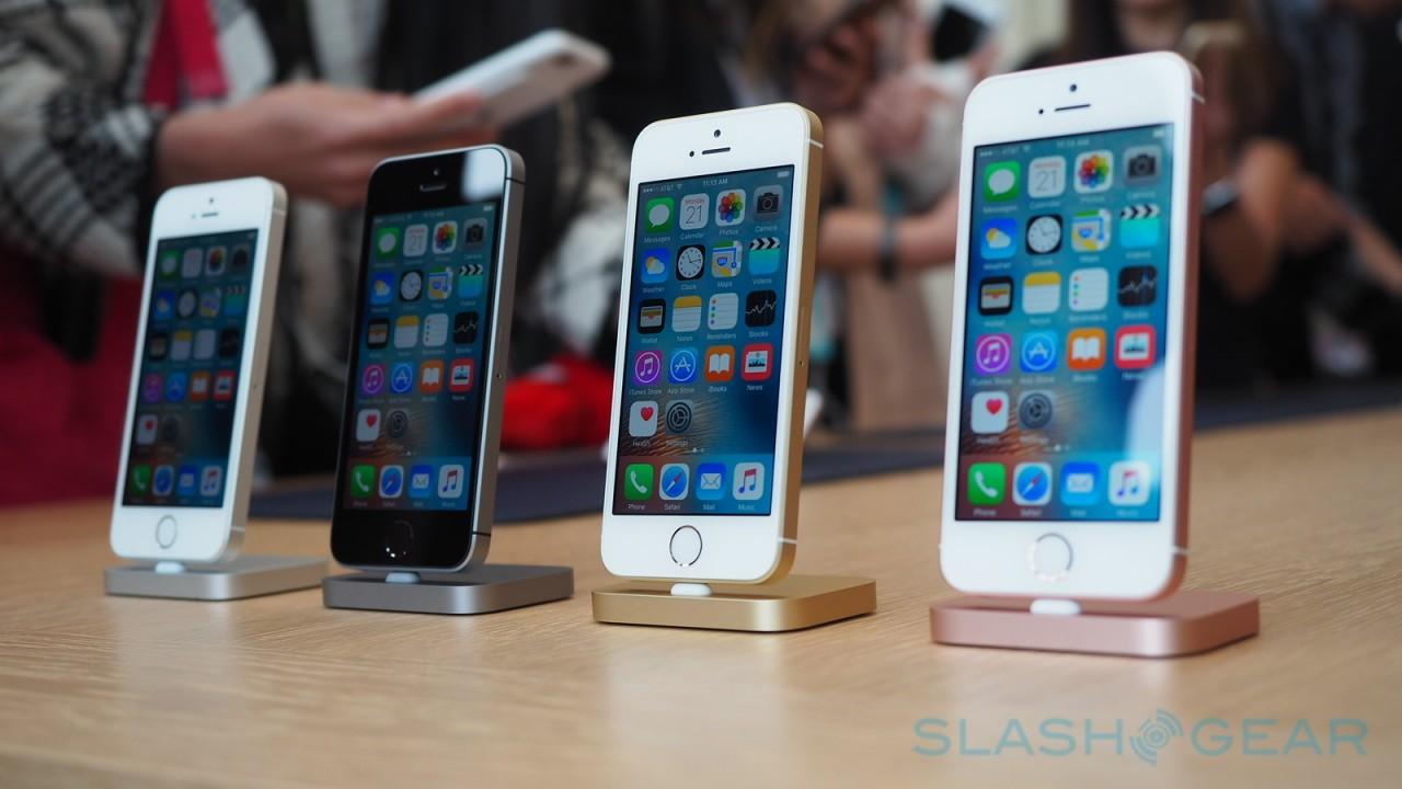 iphone se featured - Tổng hợp 7 game và ứng dụng giảm giá miễn phí hôm nay (15.10) trị giá 77USD