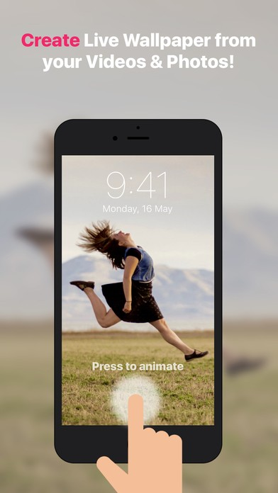 live-wallpapers-by-pulse-ios
