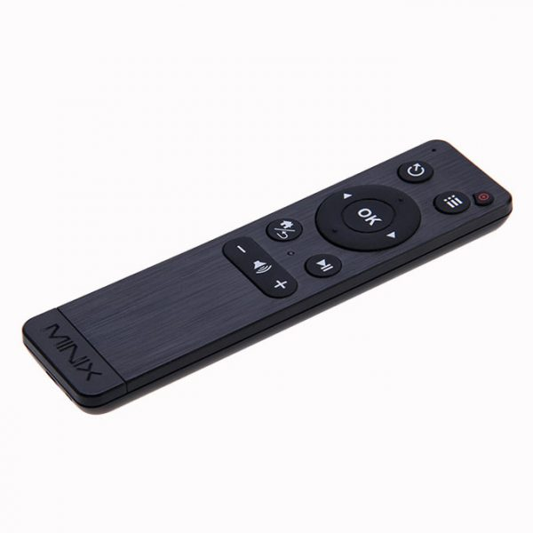 minix-neo-m1-chuot-bay-cho-android-tv-box-01