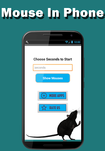 mouse-in-phone-android