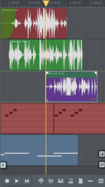 n-track-studio-multitrack-recorder-8-ios