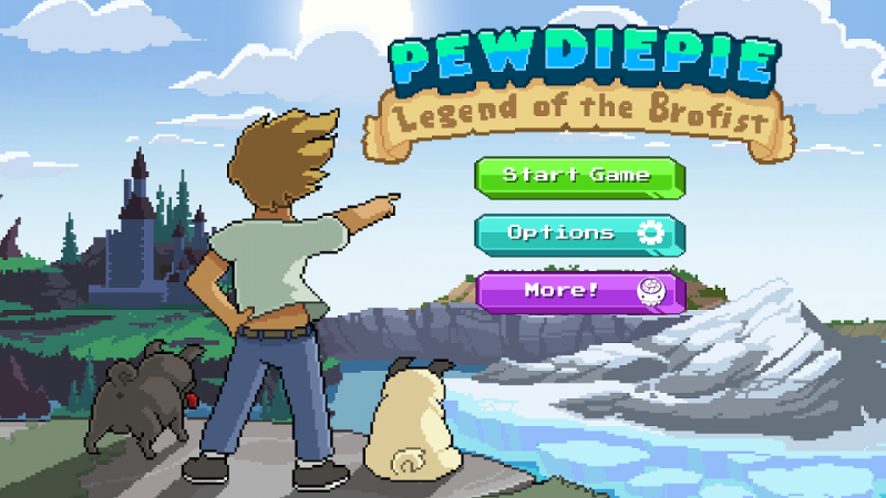 pewdiedie-featured