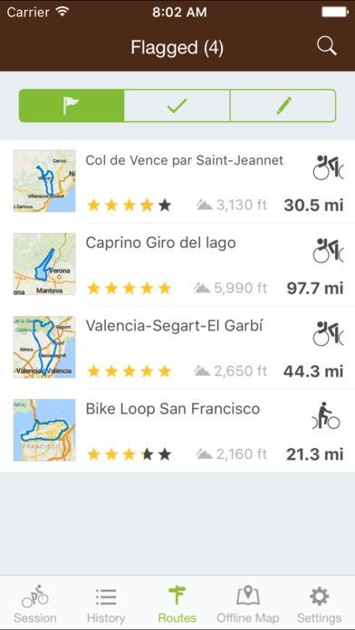 runtastic-mountain-bike-offroad-ios
