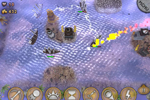 sweetwater-defense-ios