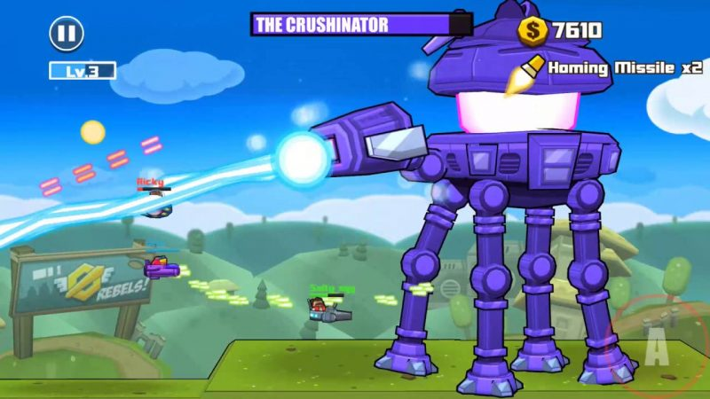toon-shooter-2