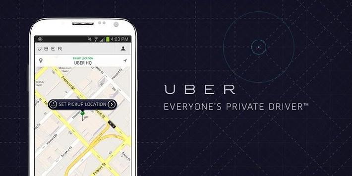 unnamed file 160 - Top 3 ứng dụng gọi taxi trên iOS