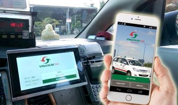 unnamed file 161 - Top 3 ứng dụng gọi taxi trên iOS