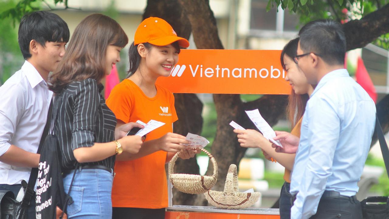 vietnamobile 2 resize - Vietnamobile miễn phí toàn bộ cước gọi và nhắn tin hỗ trợ người dân vùng lũ