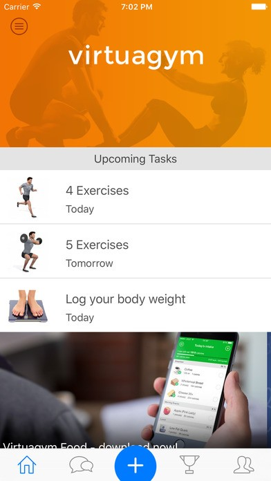 virtuagym-fitness-workouts-ios