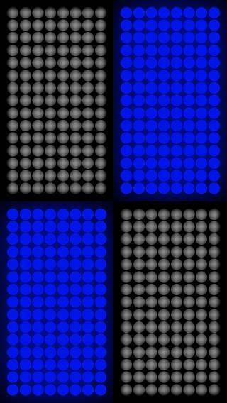 visualsignals