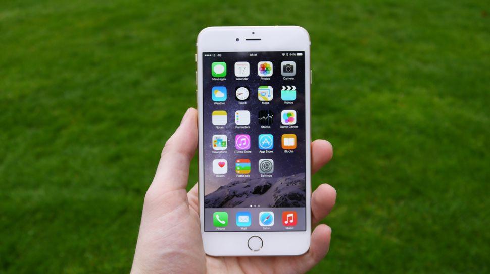 365c03a7a21f5a736b2c783b3b70f15d 970 80 - Tổng hợp 8 ứng dụng hay và miễn phí trên iOS ngày 03.11.2016