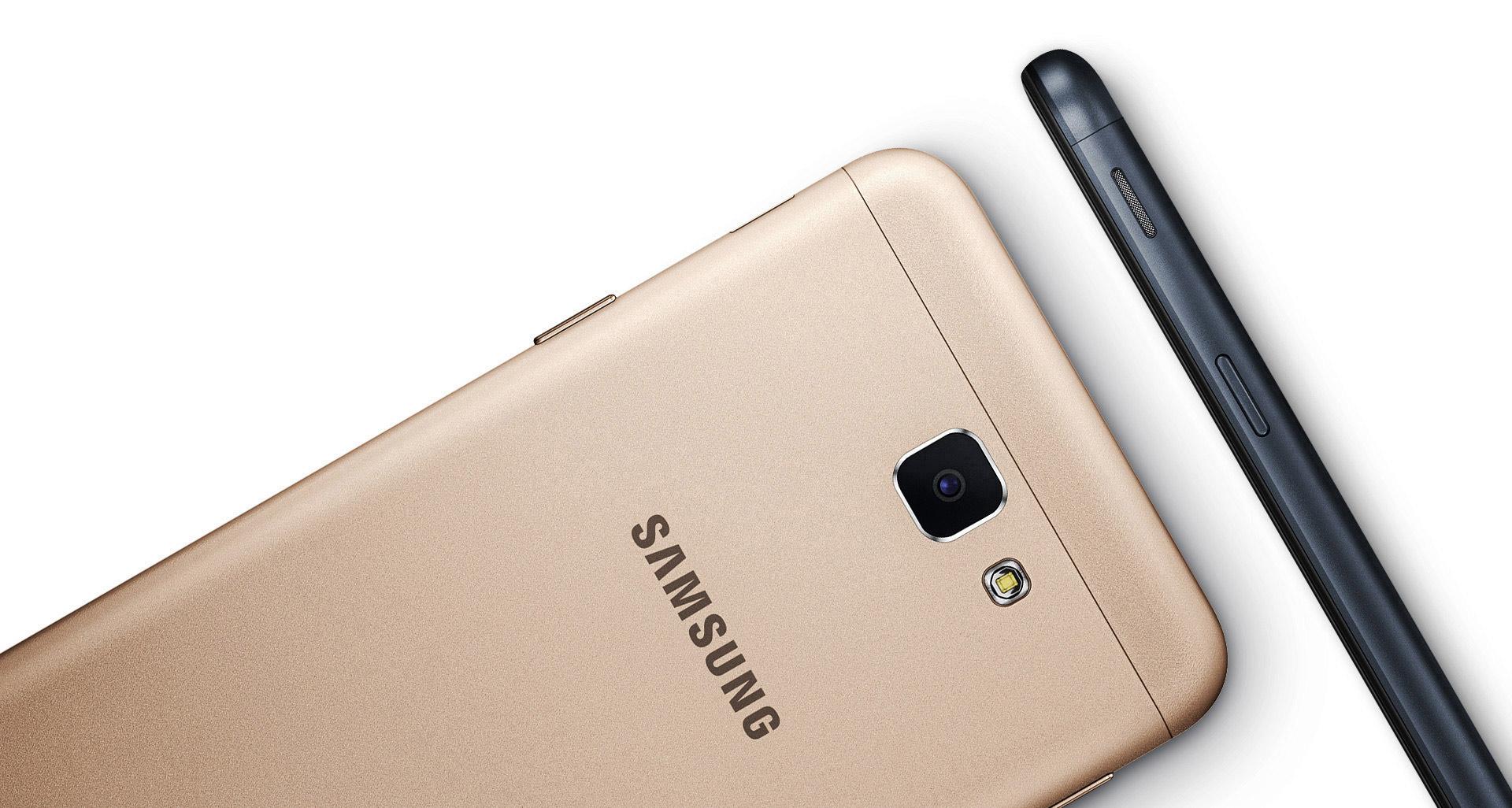 6 smartphone nổi bật lên kệ tháng 11