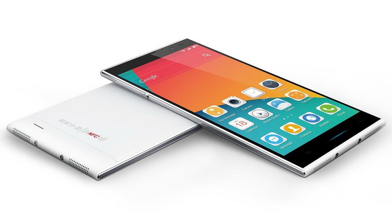 61D3I2qvabL. SL1280  - Tổng hợp 8 ứng dụng hay và miễn phí trên Android ngày 10.11.2016