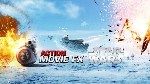 action-movie-fx-ios