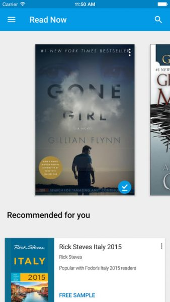 google-play-books-ios
