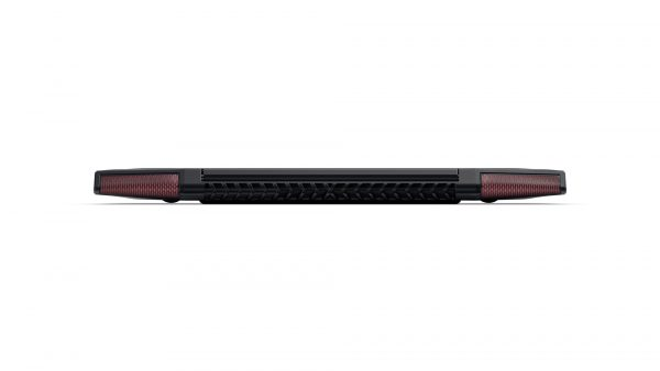 ideapad_y700_15-inch_bezel_2d_cam_tour_back_closed_017