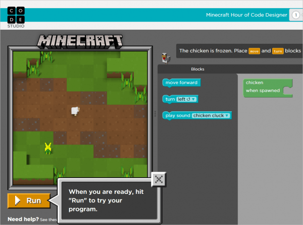 minecraft-hour-of-code-tutorial-01