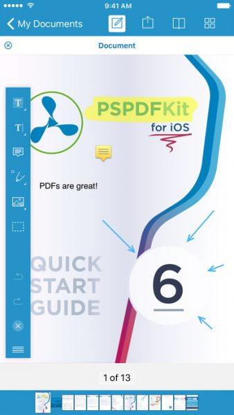 pdf-viewer-ios