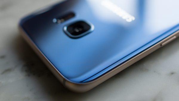 samsung-galaxy-s7-edge-blue-coral