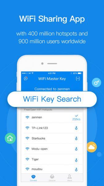 wifi-master-key-ios