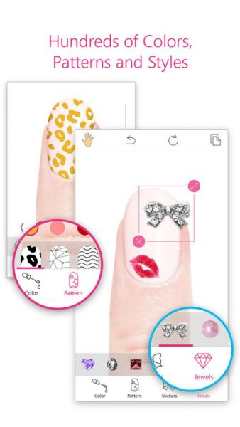 youcam-nails-ios