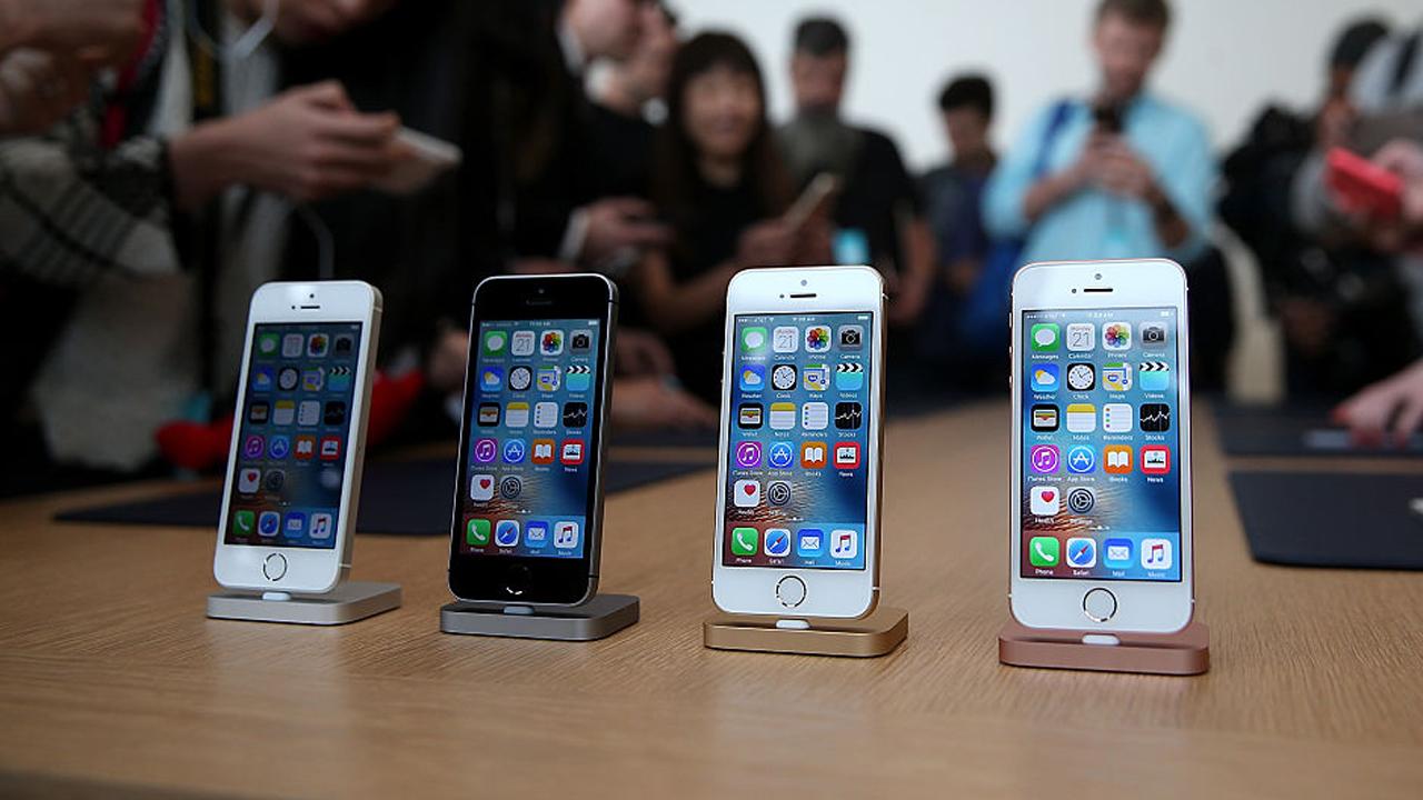 apple iphone 7 benchmarks release date - Tổng hợp 8 ứng dụng hay và miễn phí trên iOS ngày 04.11.2016