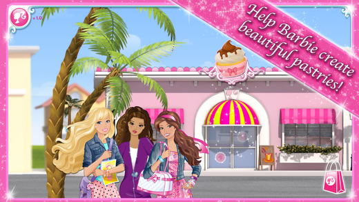 barbie-fever-ios