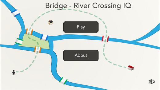 bridge-ios