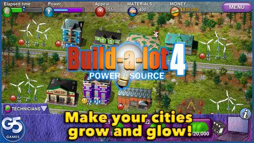 build-a-lot-4-ios