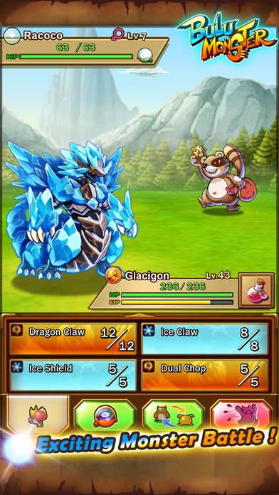 bulu-monster-ios