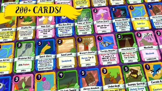 card-wars-kingdom-ios