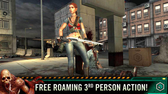 contract-killer-zombies-2-ios